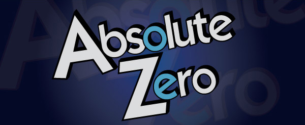 Absolute Zero_2