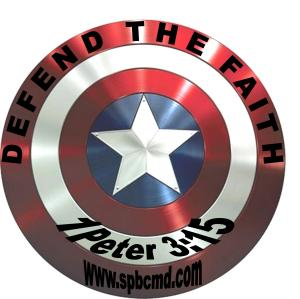 defend faith_logo