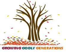 growing godly generations logo small