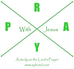 lords prayer_logo