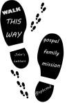 nov-13-20-27-graphic-walk-this-way-logo