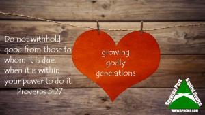 proverbs 3_27