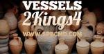 vessels_logo