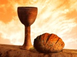 communion_1