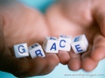 grace hands