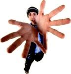 hands_4