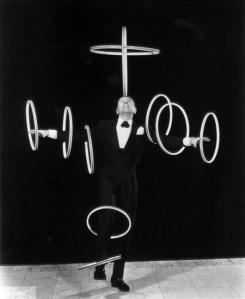 juggling 1