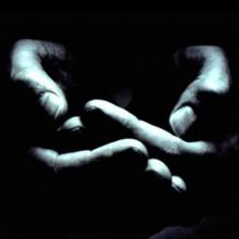 cropped-prayer_1.jpg