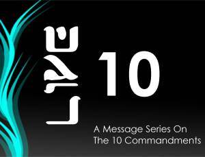 LIVE 10_logo