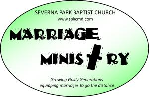 spbc marriage ministry logo