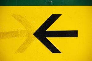 arrows_5