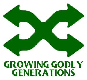 SPBC_Growing Godly Generations_arrows