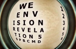 We Envision_Revelation 5_logo
