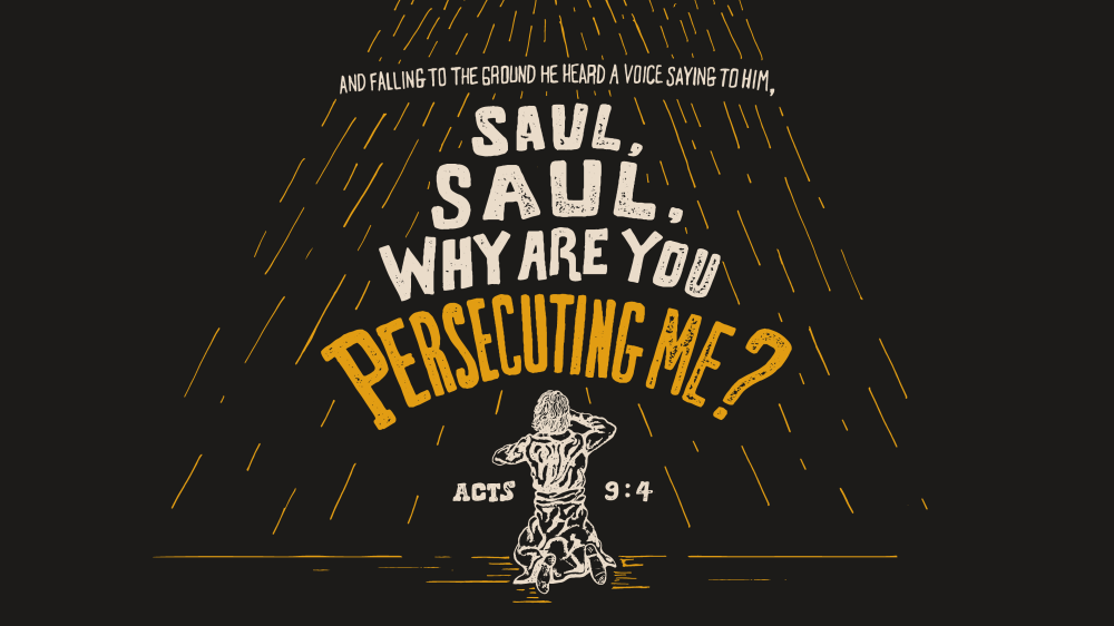 Acts 9_4.png