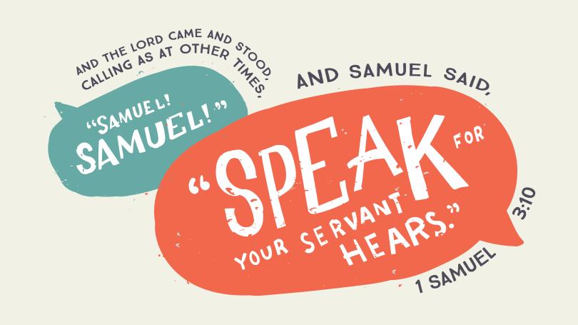 1 Samuel 3-10.png