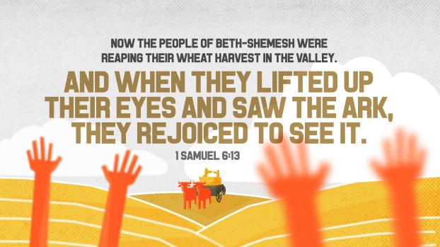 1 Samuel 6-13.png