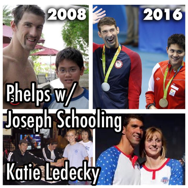 next gen olympics