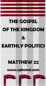 2-nov-6-graphic-gospel-and-kingdom_matthew-22