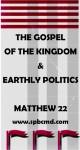 2-nov-6-graphic-gospel-and-kingdom_matthew-22