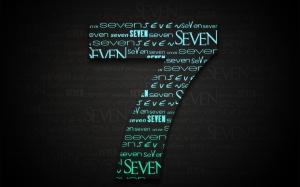 seven_1