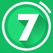 seven_2