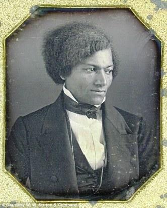 Douglas 5