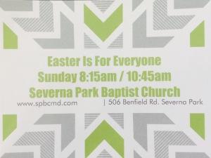 Easter 2017_2
