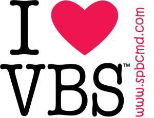 I Love VBS @SPBC