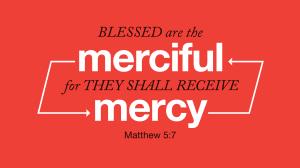 Matthew 57 [widescreen]