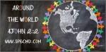 Around The World - 1John 2_2