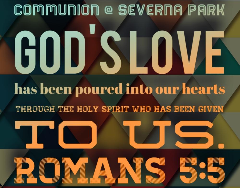 Romans 5_5
