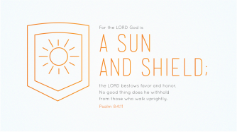 Psalm 84_11.png