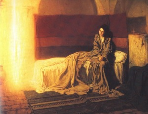 Annunciation-lg-Henry-Ossawa-Tanner-1859-1937