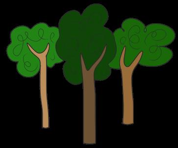 tree 16