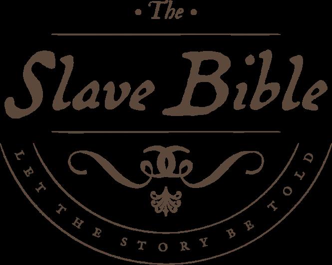 slave-bible-logo