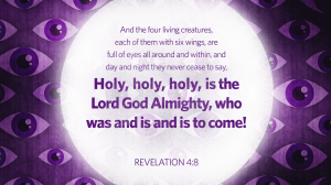 Revelation 4_8 graphic