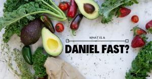 df - vegetables