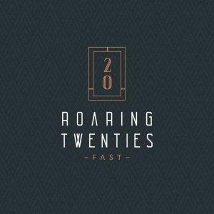 RoaringTwentiesFast