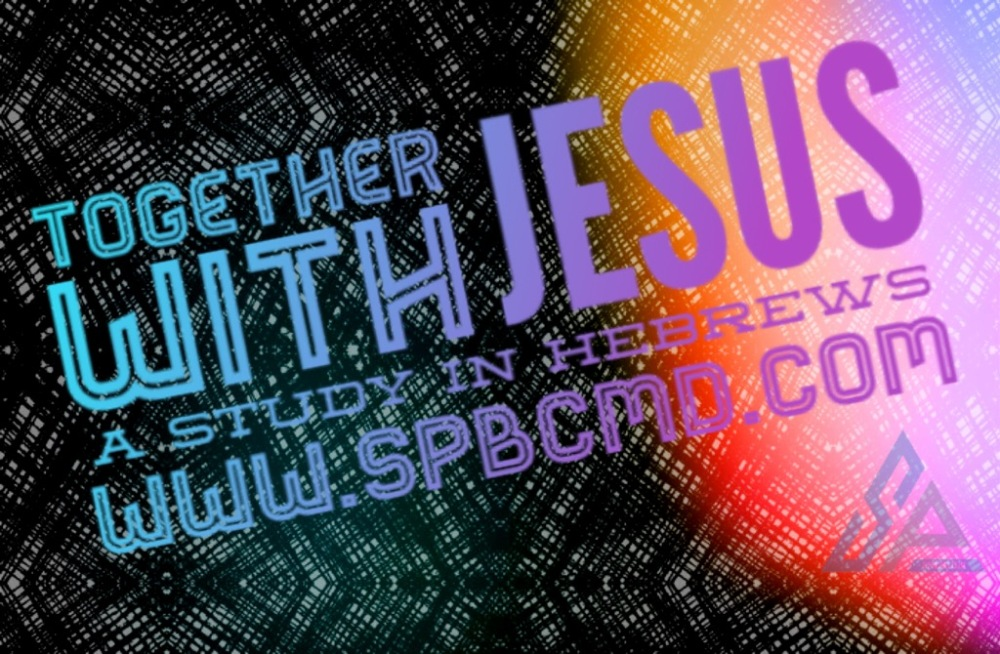 Together_Hebrews